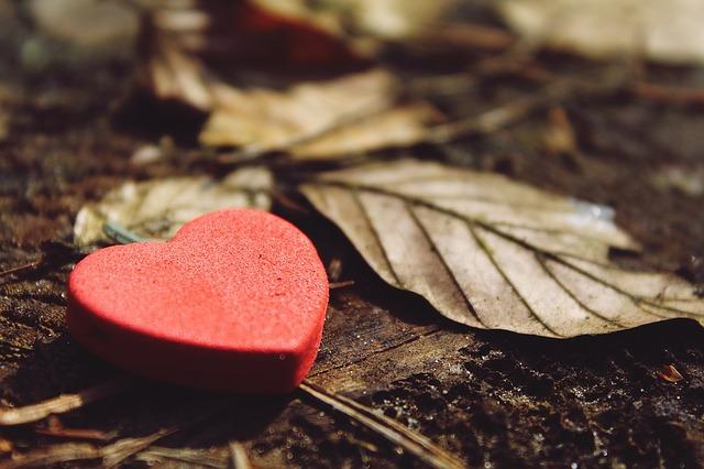 失恋をしてから毎日が辛い…おすすめの気分転換方法とは?
