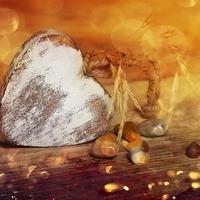 失恋をずっと引きずるのはなぜ?何年も立ち直れない原因とは