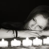 失恋をして何もやる気が起きない…無気力状態から脱出する方法