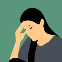 離婚後のモラハラ夫はどうなる?別れるときの注意点