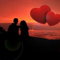 遠距離での婚外恋愛はうまくいく!?長続きさせるコツとは