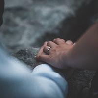 婚外恋愛の彼と初デート!気をつける点といい印象を与える方法