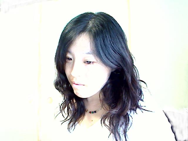 宮里 砂智子(みやさとさちこ)さん