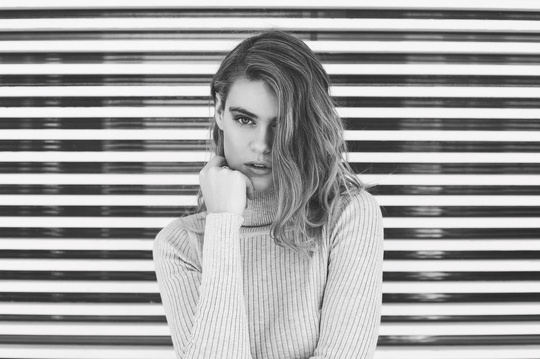 後悔 自分が振った相手のことを気になる理由と今後の付き合い方