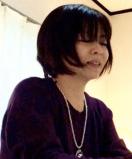 麗渼(れみさん)