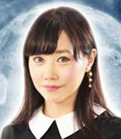 櫻井撫子(さくらい なでしこ)先生