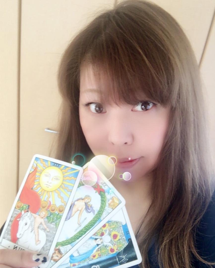 Healing  room Tiare 〜ティアレ〜  Ami(アミ)先生