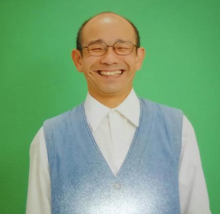 タウザイン藤澤(タウザインふじさわ)さん