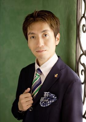 浅野 太志(あさの ふとし)先生